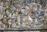 Tu Duc Tomb, Vietnam Vietnam