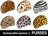 women`s purses