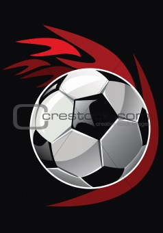 football ball.eps