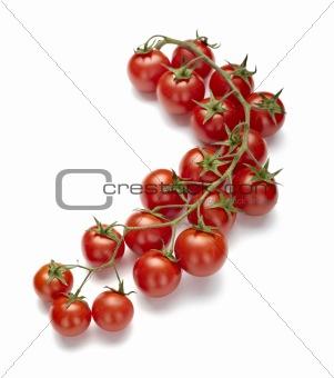 tomato food vegetable vegetarian cooking