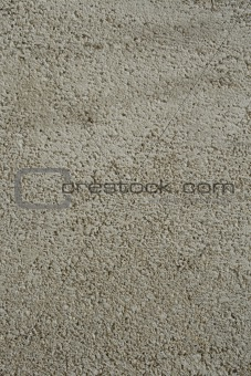 Cement brick textured background