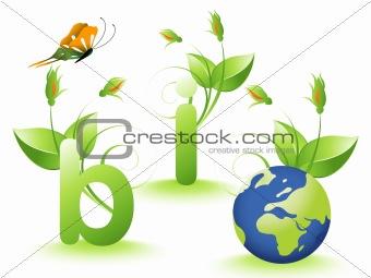 ecology design