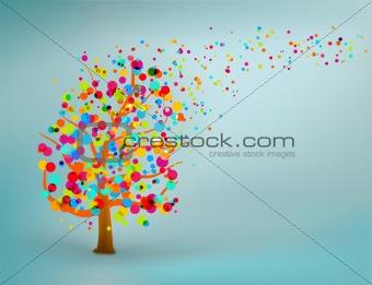 Art tree fantasy(5).jpg