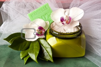 beauty and cleaning products 2