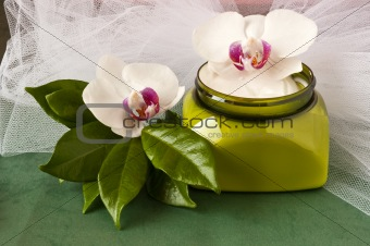 beauty and cleaning products 3