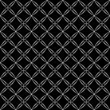 Seamless crisscross pattern.
