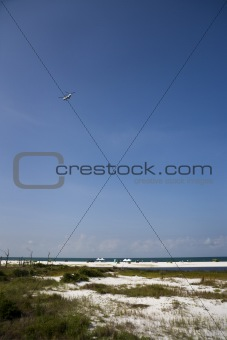 Oil Clean-Up Crews, Gulf Coast