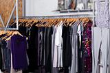 Fashion clothes for sale