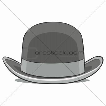 one hat derby