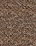 Seamless vintage fabric