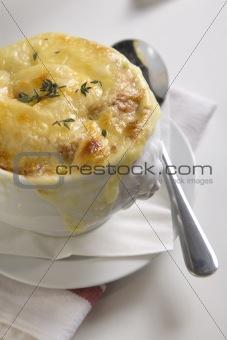 Bistrofood