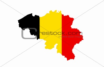 Kingdom of Belgium