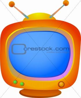 Cute TV