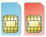 sim cards