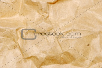 fold paper texture background