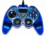 viedo game joypad