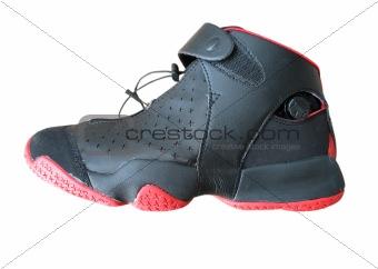 basketball sports shoe