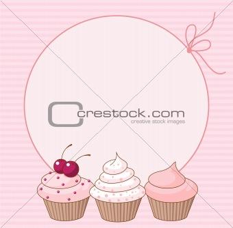 Image ID: 2969187 | Image Type: Vector Illustration