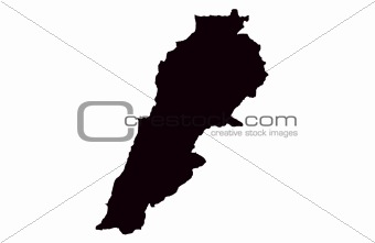 Republic of Lebanon