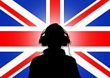 United Kingdom music