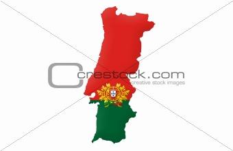Portuguese Republic