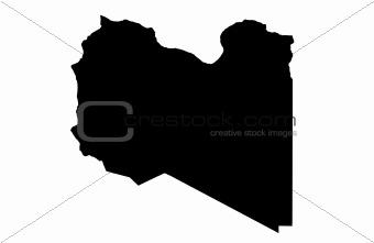 Great Socialist People's Libyan Arab Jamahiriya