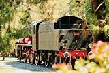 Locomotivе