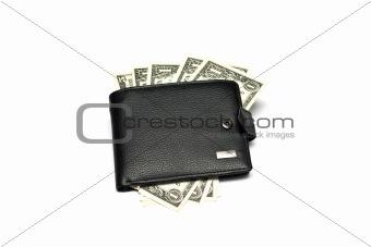 small money