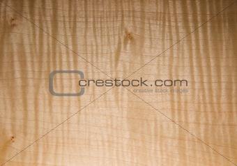 abedul board