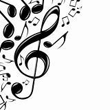 Eps Music theme
