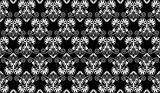 Greek decorations - pattern