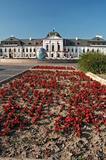 Bratislava landmark
