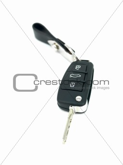 Car Keys