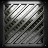 steel plate on carbon