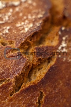 bread detail