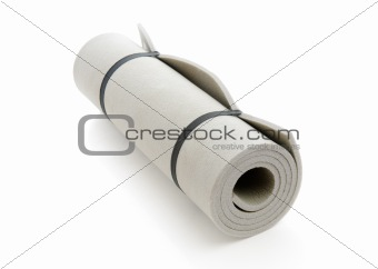 Sleep mat