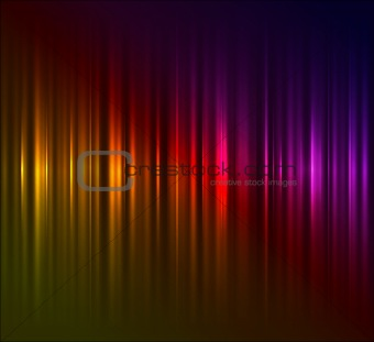 abstract background with vertical  stripes