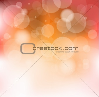 Abstract Background for Stylish Flyers
