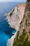 Zakynthos - Greece