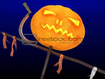 Symbol halloween