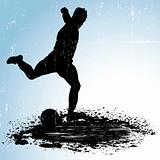 soccer player 20100726(2).jpg