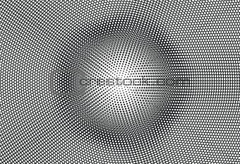 Halftone
