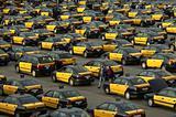 taxi!!...