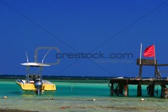 Ocho Rios(Jamaica)