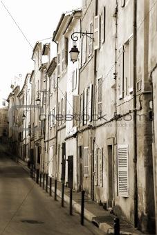 Aix-en-provence #15