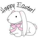 Hoppy Easter 1