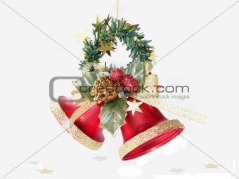Christmas Bells 230406