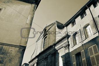 Aix-en-provence #23