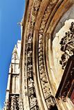 Aix-en-provence #26