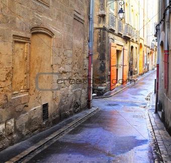 Aix-en-provence #50